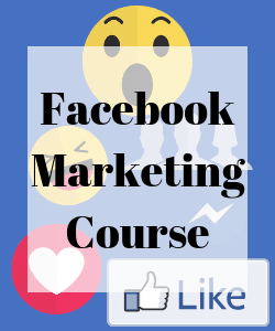 AdvertSuite Bonus 3 Facebook Marketing Course