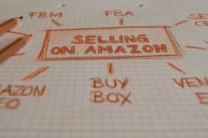 Amazing Selling Machine ASM how to sell on Amazon successfully