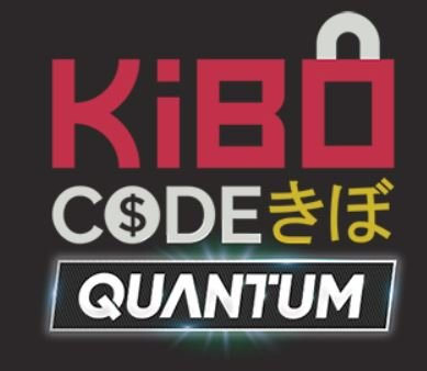 Kibo Code Quantum Review and Bonuses from Little Biz Resources Kim Christian