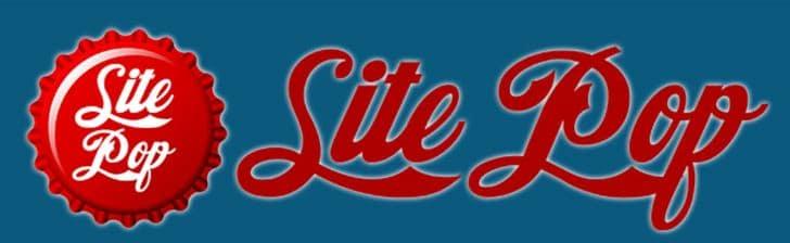 Site Pop