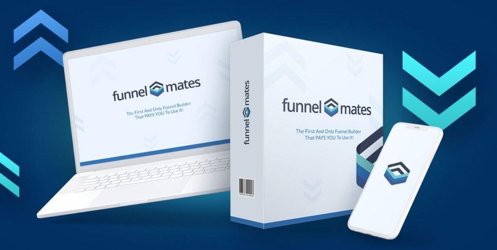 Funnelmates review