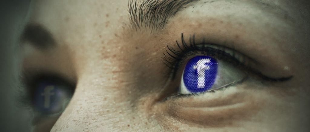 How Do I Start Marketing On Facebook - Eye On Facebook Marketing